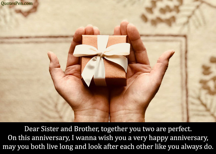 3rd-marriage-anniversary-wishes-for-sister