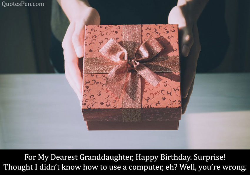 4th-birthday-quotes-for-granddaughter