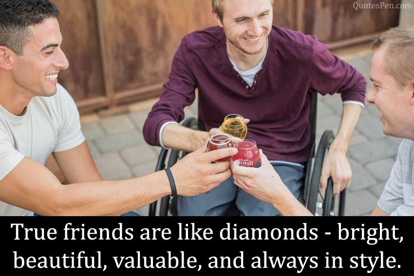 best-friendship-anniversary-quotes