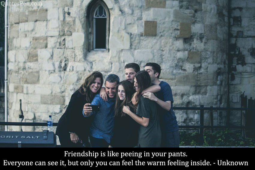 best-funny-friendship-anniversary-quotes