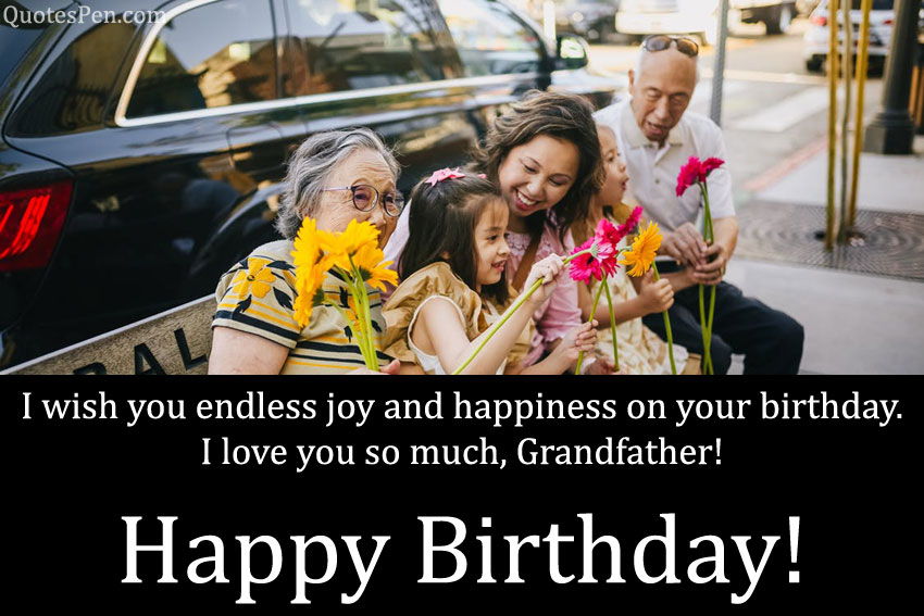 birthday-quotes-for-grandfather