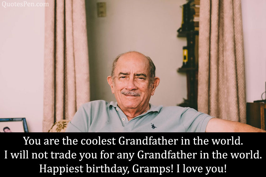 birthday-quotes-grandfather