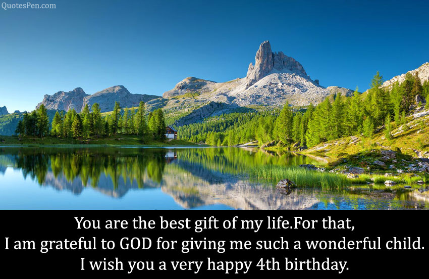 birthday-wishes-4-year-old-boy