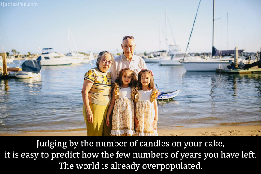 birthday-wishes-for-grandfather-from-grandson