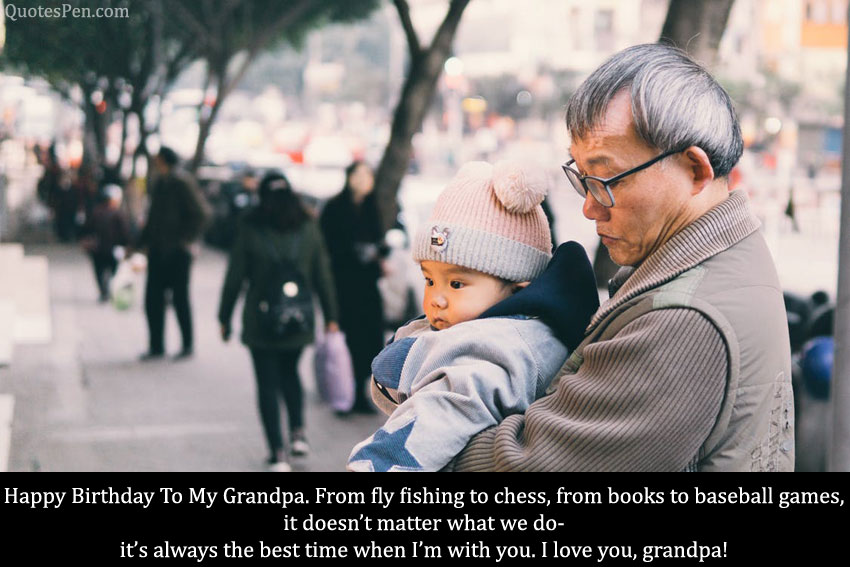 birthday-wishes-for-grandfather