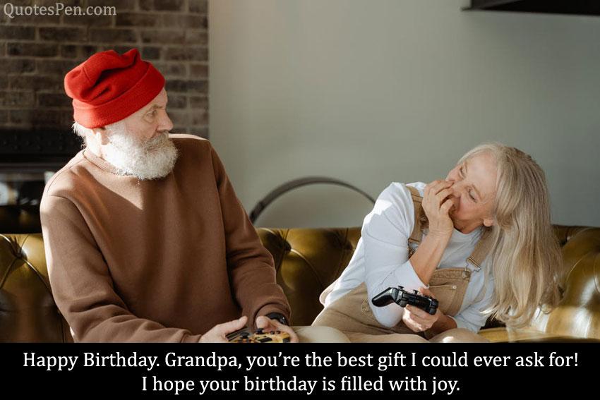 birthday-wishes-grandfather