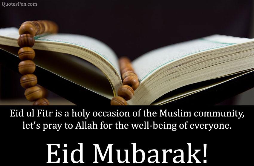 eid-mubarak-wishes-quotes-2021