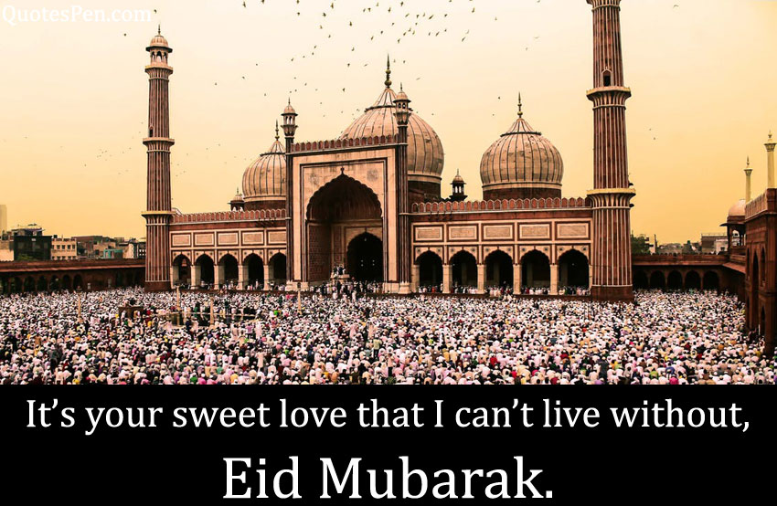 eid-quotes-for-my-girlfriend