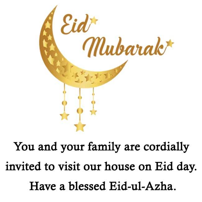eid-ul-adha-caption-for-instagram