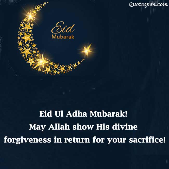 eid-ul-adha-wishes-quotes-2021
