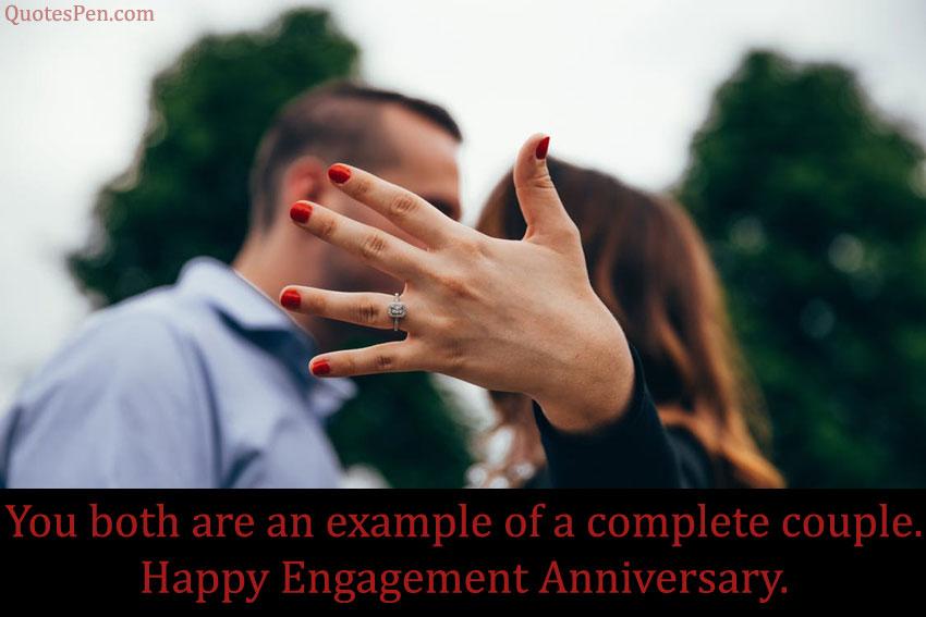 engagement-anniversary-wishes-bhaiya-bhabhi