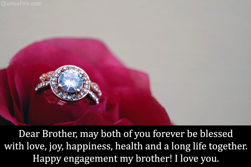 engagement-anniversary-wishes-brother