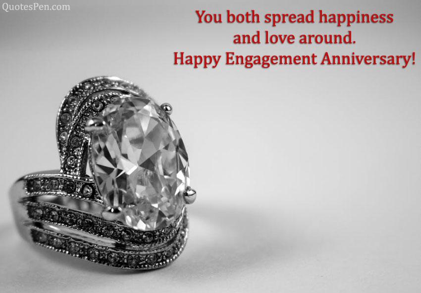 engagement-anniversary-wishes-for-bhaiya-bhabhi