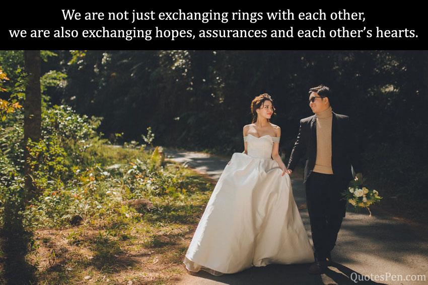 engagement-anniversary-wishes-husband
