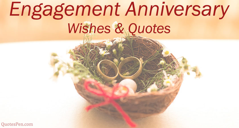 engagement-anniversary-wishes-quotes