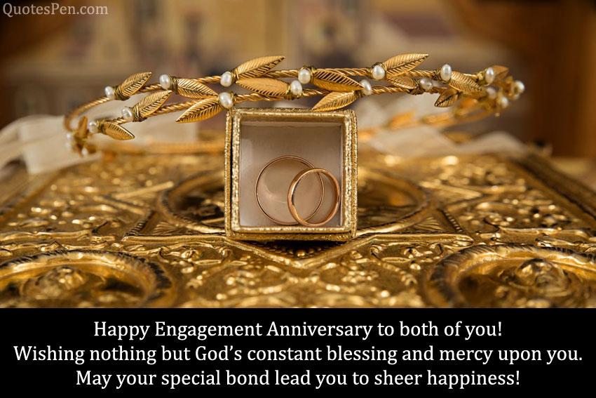 engagement-anniversary-wishes