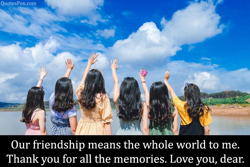 friendship-anniversary-messages