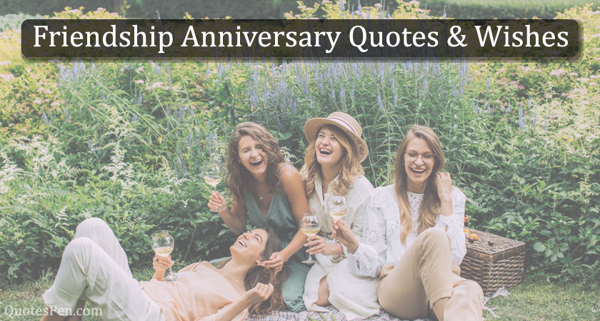 friendship-anniversary-quotes-wishes