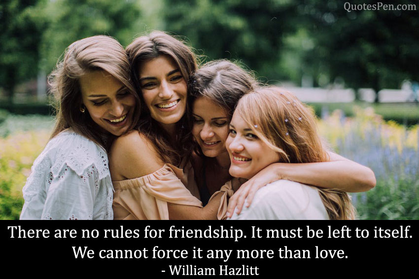 friendship-anniversary-quotes