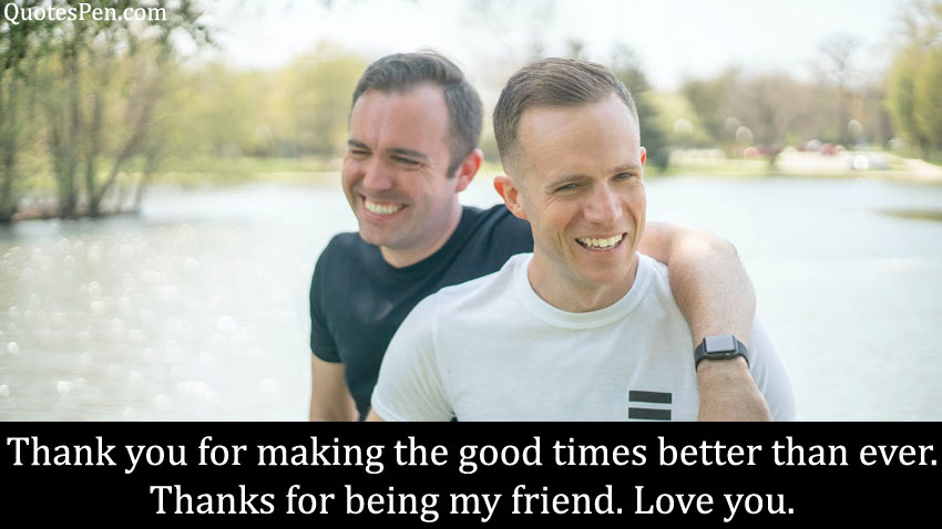 friendship-anniversary-wishes