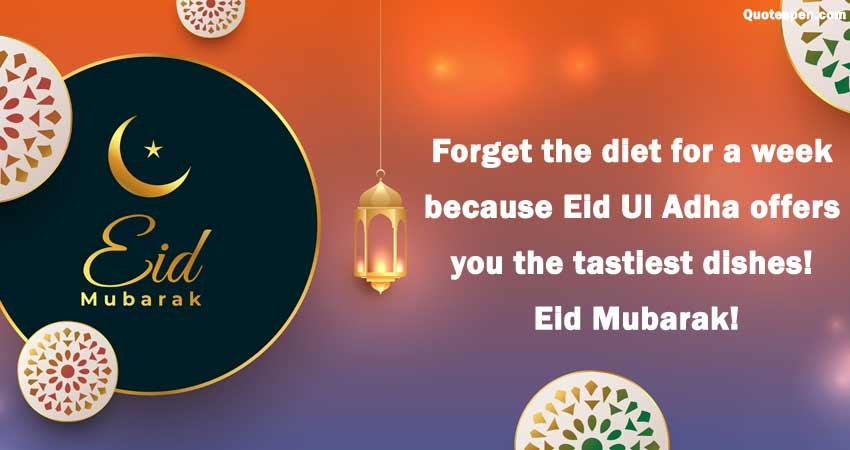 funny-eid-al-adha-greetings