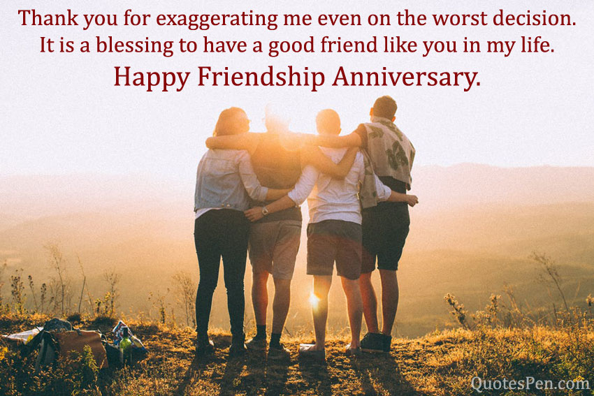 funny-friendship-anniversary-wishes