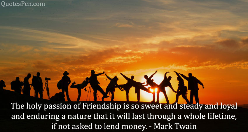 funny-quotes-for-friendship-anniversary
