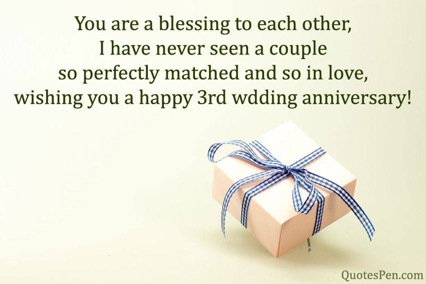 happy-3rd-anniversary-wishes-for-friend
