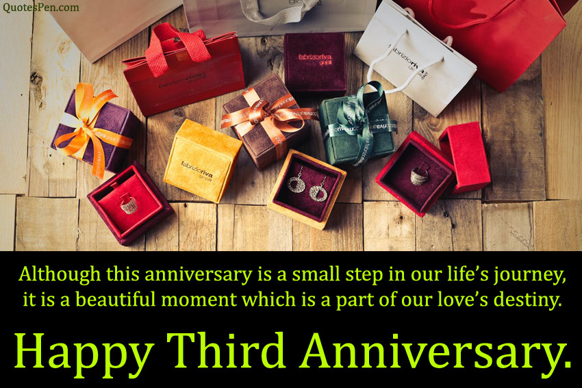 happy-3rd-anniversary-wishes-for-wife