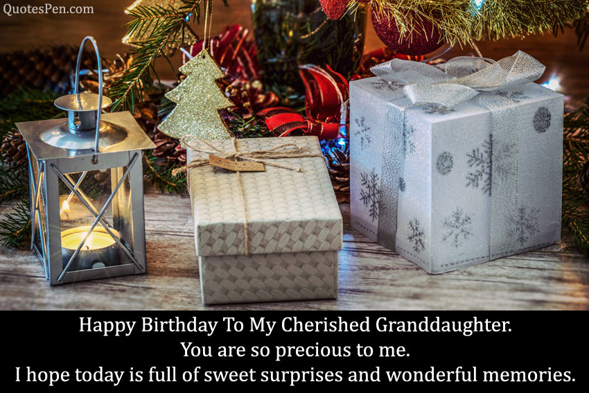 happy-4th-birthday-quotes-granddaughter