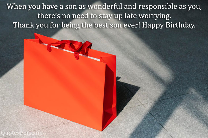 happy-4th-birthday-wishes-son-from-parents
