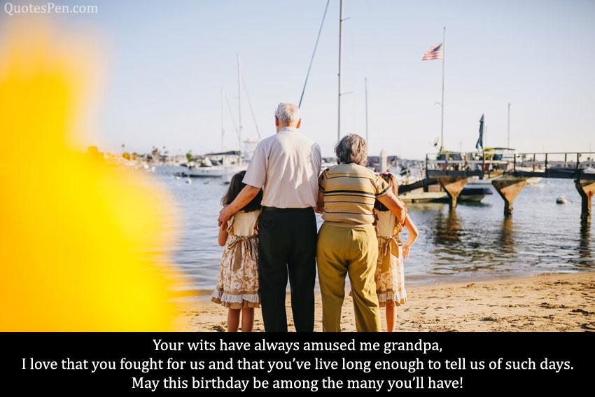 happy-birthday-grandpa-from-granddaughter