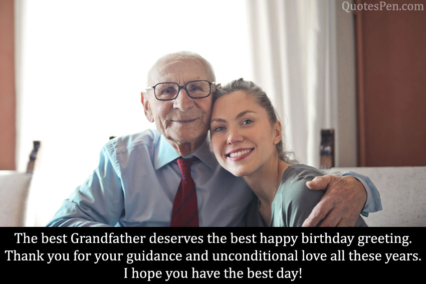 happy-birthday-quotes-for-grandfather