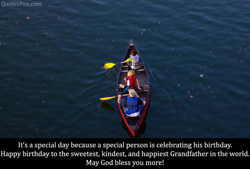 happy-birthday-quotes-grandfather