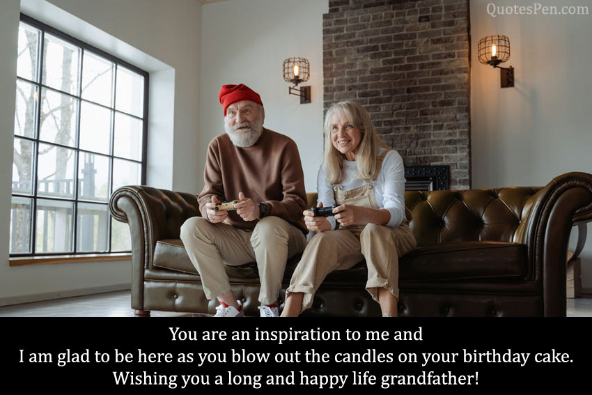 happy-birthday-wishes-for-grandfather-from-grandson