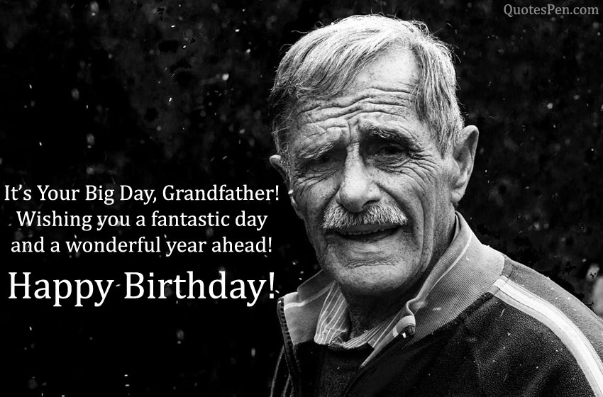 happy-birthday-wishes-for-grandfather