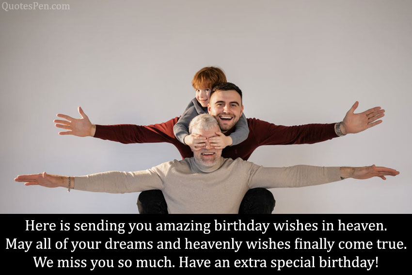 happy-birthday-wishes-for-grandpa-in-heaven