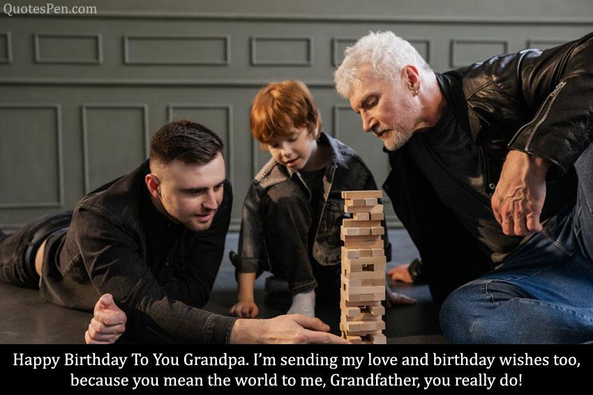 happy-birthday-wishes-grandfather