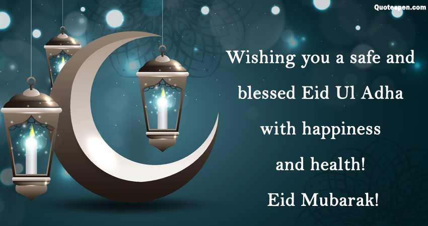 happy-eid-ul-adha-wishes