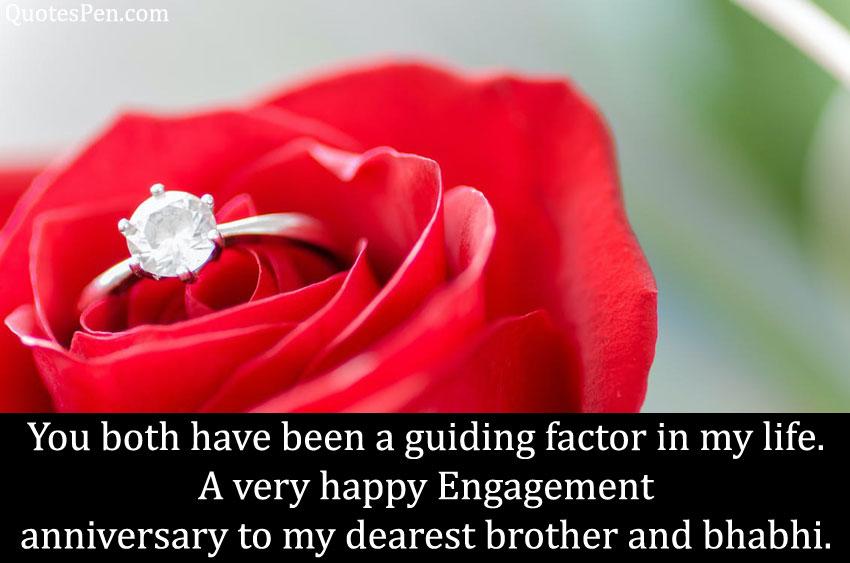 happy-engagement-anniversary-wishes-for-bhaiya-bhabhi