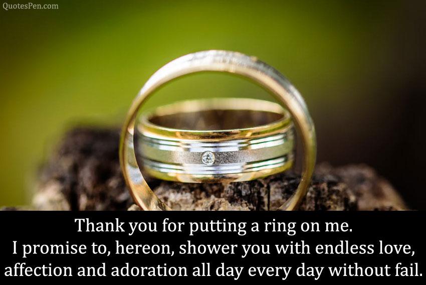 happy-engagement-anniversary-wishes