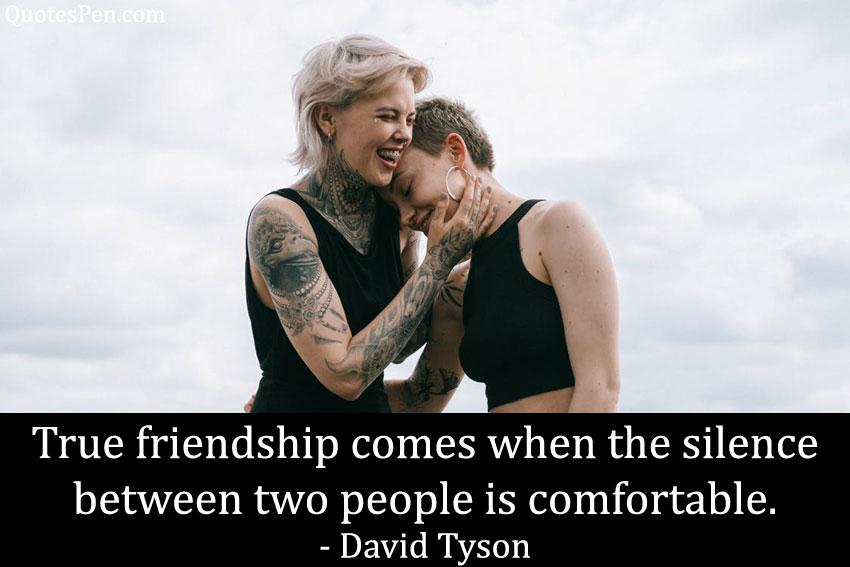 happy-friendship-anniversary-quotes