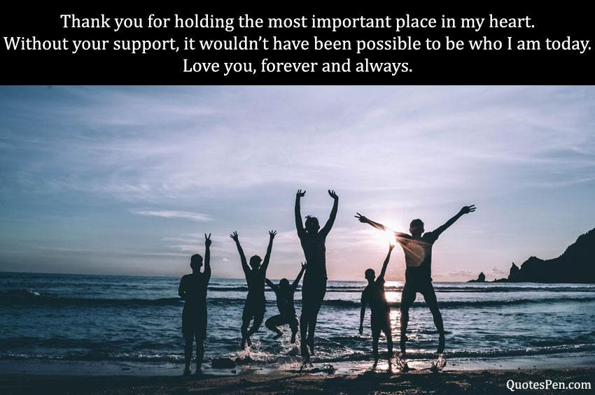 happy-friendship-anniversary-wishes-for-best-friend