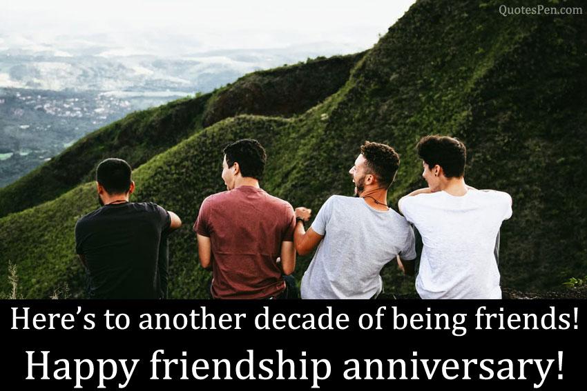 happy-friendship-anniversary-wishes