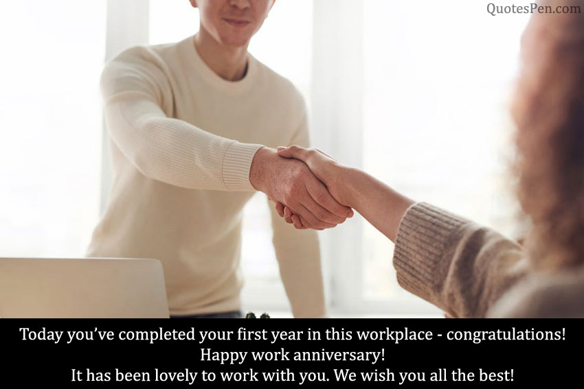 happy-work-anniversary-quotes-with-images