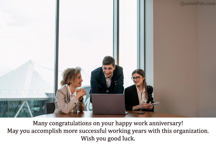 happy-work-anniversary-wishes