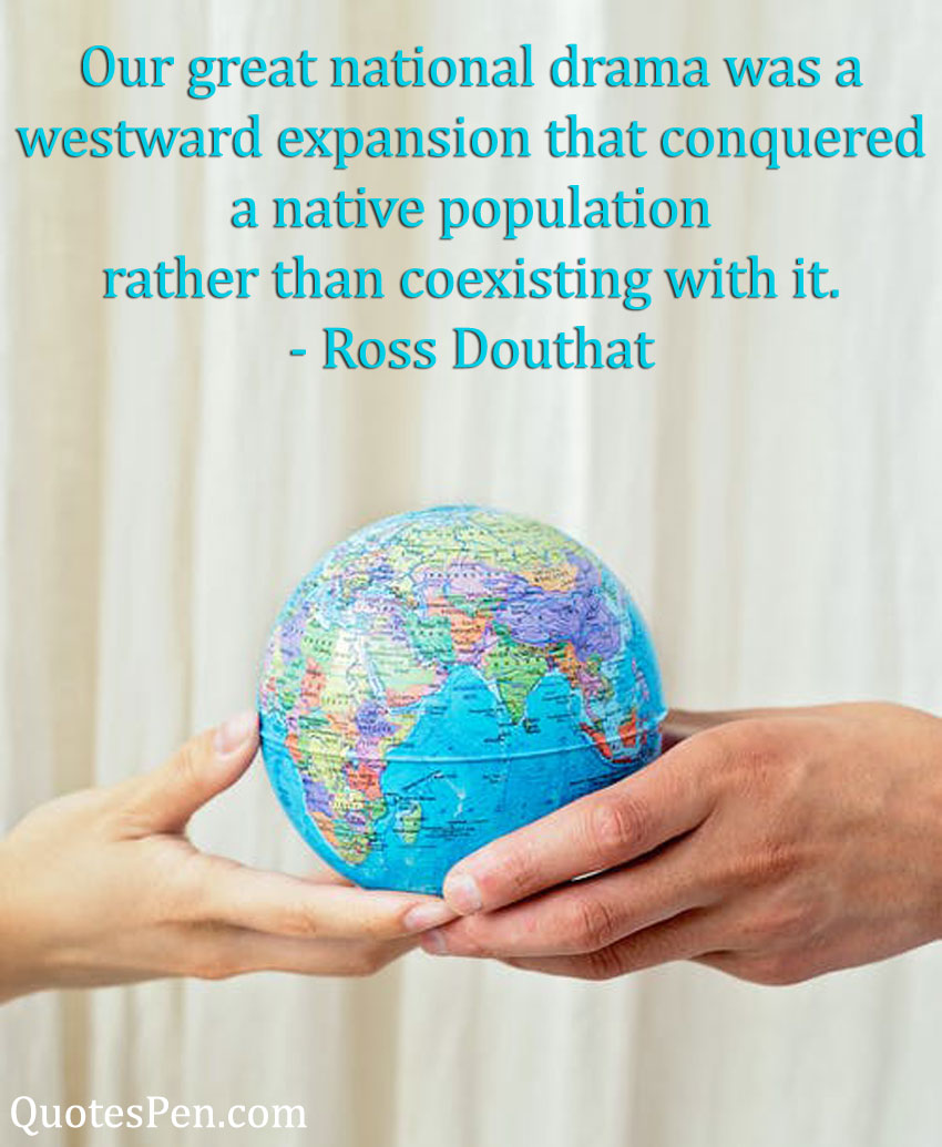 inspirational-quotes-for-world-population-day