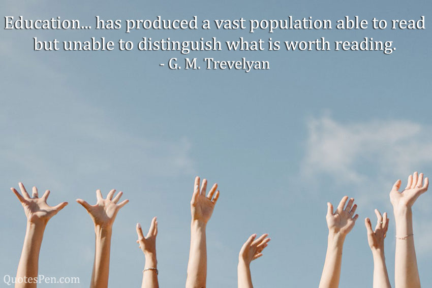 inspirational-world-population-day-quotes