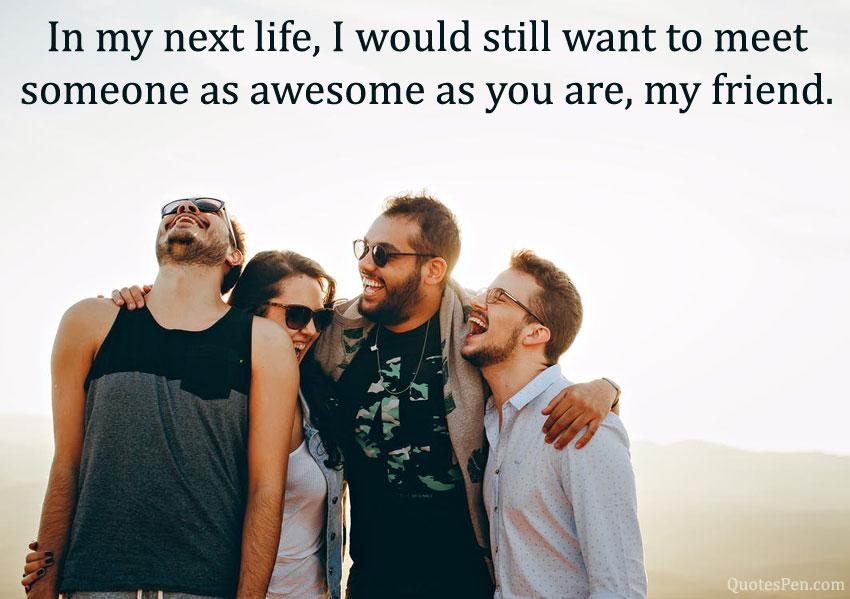 one-year-friendship-caption