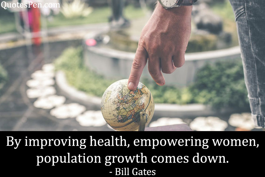 quotes-world-population-day